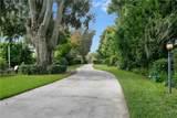 5295 Jessamine Lane - Photo 5