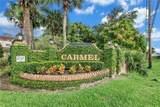 1158 Carmel Circle - Photo 38
