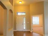 10056 Celtic Ash Drive - Photo 19
