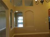10056 Celtic Ash Drive - Photo 26