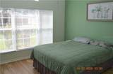 10926 May Apple Court - Photo 22