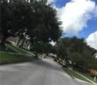 1280 Palm Bluff Drive - Photo 31