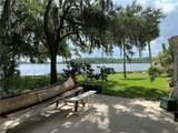 710 Palm Circle Drive - Photo 5