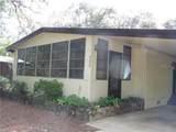 735 Pampas Grass Court - Photo 2