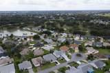 1201 San Juan Drive - Photo 43