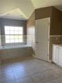 6341 Golfview Avenue - Photo 4