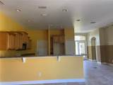 6341 Golfview Avenue - Photo 8