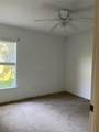 6341 Golfview Avenue - Photo 9