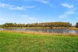 3393 Cordgrass Place - Photo 25