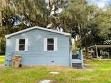 2712 Berdetta Street - Photo 15