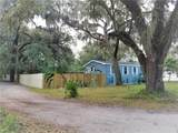 2712 Berdetta Street - Photo 2