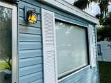 2712 Berdetta Street - Photo 3