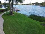 2505 Lake Shore Drive - Photo 3