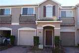 4059 Falling Lilly Court - Photo 1