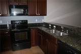 4059 Falling Lilly Court - Photo 11