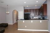 4059 Falling Lilly Court - Photo 12