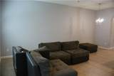 4059 Falling Lilly Court - Photo 14