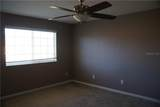 4059 Falling Lilly Court - Photo 15