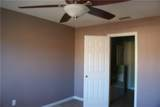 4059 Falling Lilly Court - Photo 16