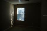 4059 Falling Lilly Court - Photo 18