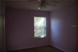 4059 Falling Lilly Court - Photo 20