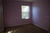 4059 Falling Lilly Court - Photo 21