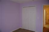 4059 Falling Lilly Court - Photo 22