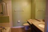 4059 Falling Lilly Court - Photo 23