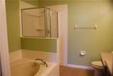 4059 Falling Lilly Court - Photo 24