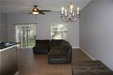 4059 Falling Lilly Court - Photo 8