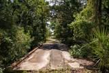 Branch Crossing - Photo 12