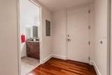 150 Robinson Street - Photo 6