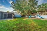 6410 Brenda Drive - Photo 28