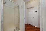 860 Orange Avenue - Photo 21