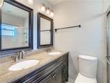 4785 Deer Road - Photo 22