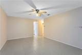 10853 Wilderness Court - Photo 13