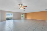 10853 Wilderness Court - Photo 3