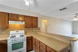 10853 Wilderness Court - Photo 8