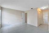 10853 Wilderness Court - Photo 9