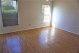 10762 Larissa Street - Photo 10