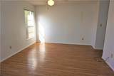 10762 Larissa Street - Photo 11