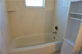 10762 Larissa Street - Photo 12