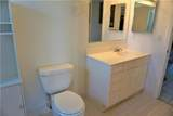 10762 Larissa Street - Photo 13