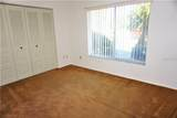10762 Larissa Street - Photo 15