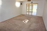 10762 Larissa Street - Photo 16