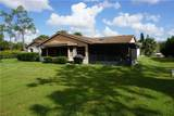 10762 Larissa Street - Photo 22