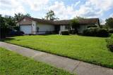 10762 Larissa Street - Photo 3