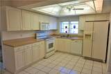 10762 Larissa Street - Photo 7
