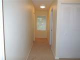 710 St Matthew Circle - Photo 17