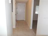 710 St Matthew Circle - Photo 25